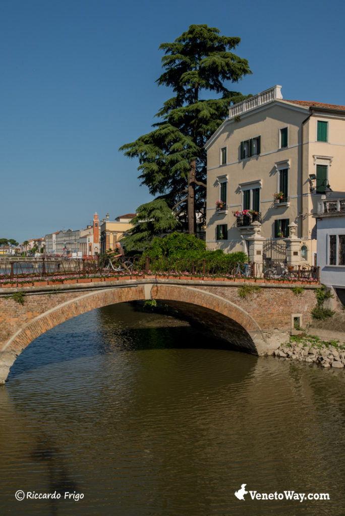 Adria - Polesine