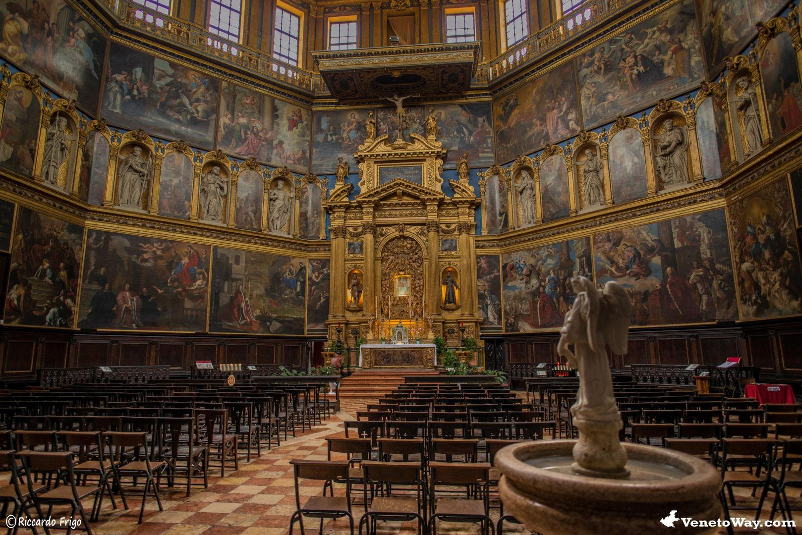 Viaggio di 2 giorni a Rovigo