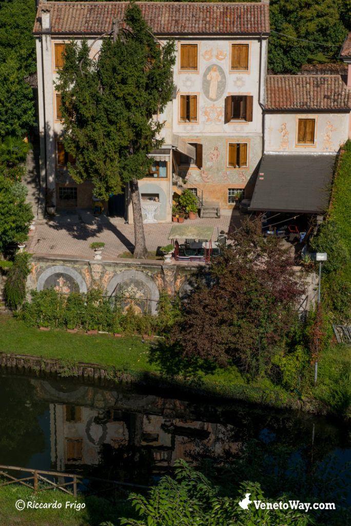 Cittadella - Alta Padovana - Padova