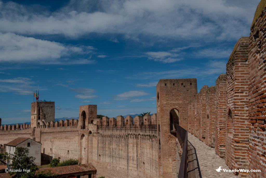 Cittadella - Alta Padovana