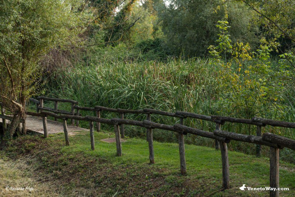 Parco Regionale dei Colli Euganei
