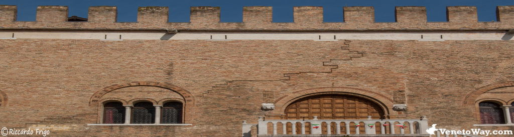 The Treviso City Center