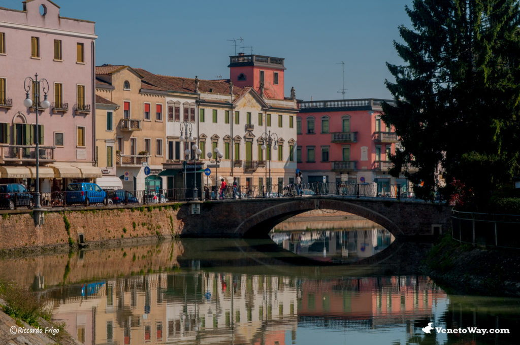 Adria - Il Polesine