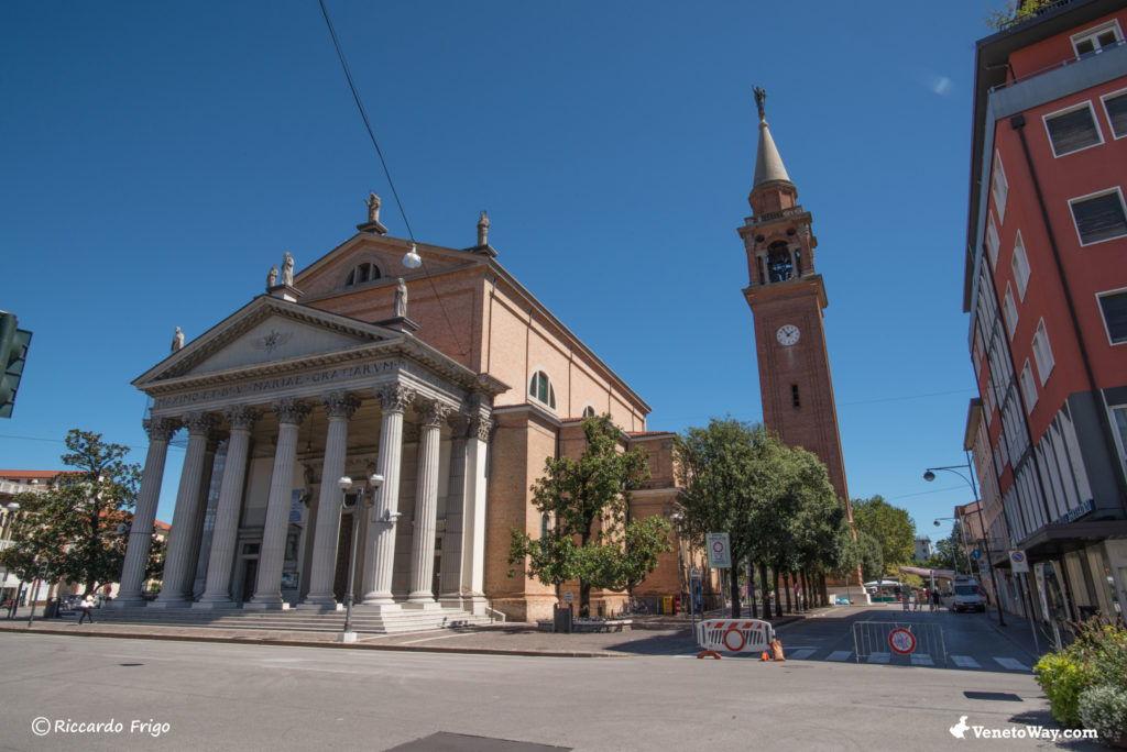 San Donà di Piave