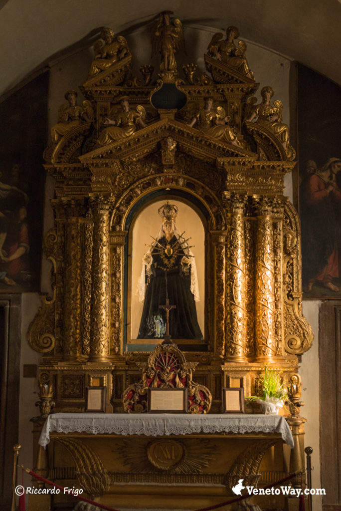 Belluno Cathedral