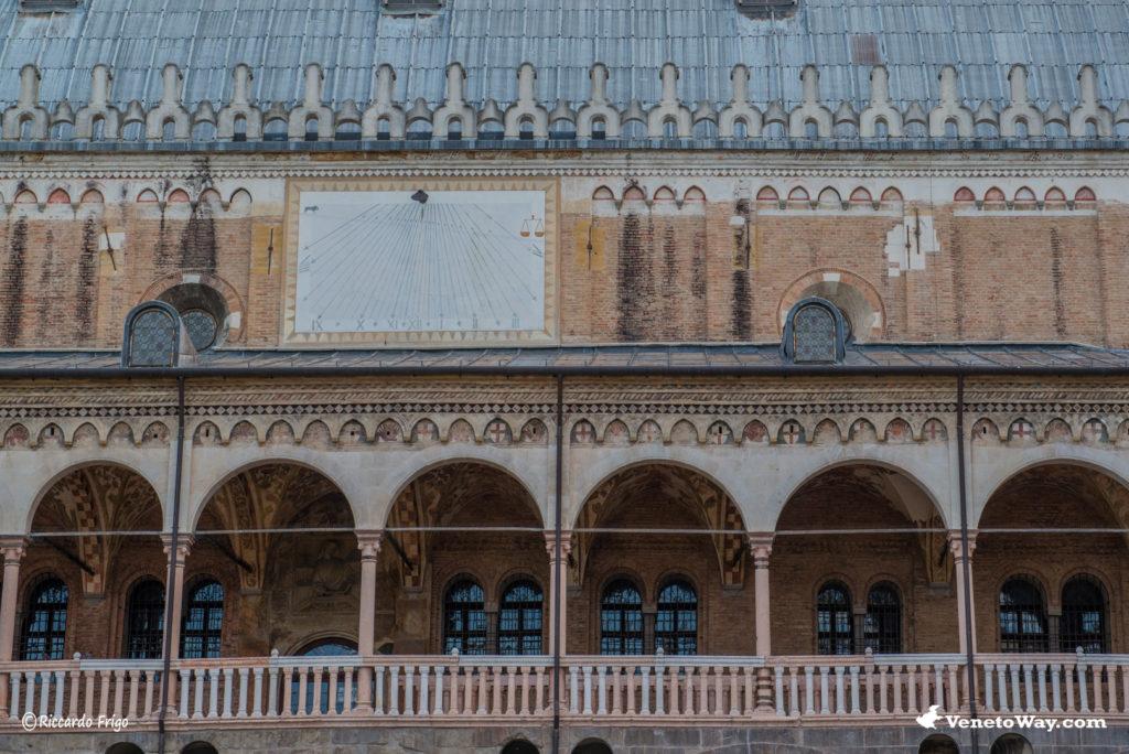 The Ragione Palace