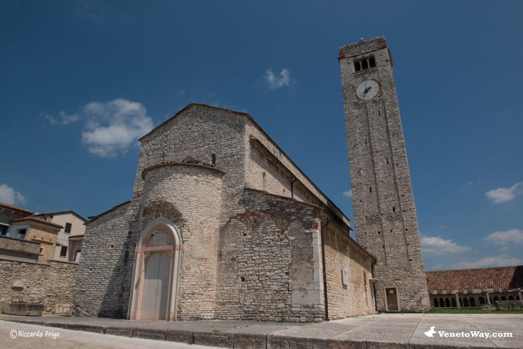 San Giorgio della Valpolicella