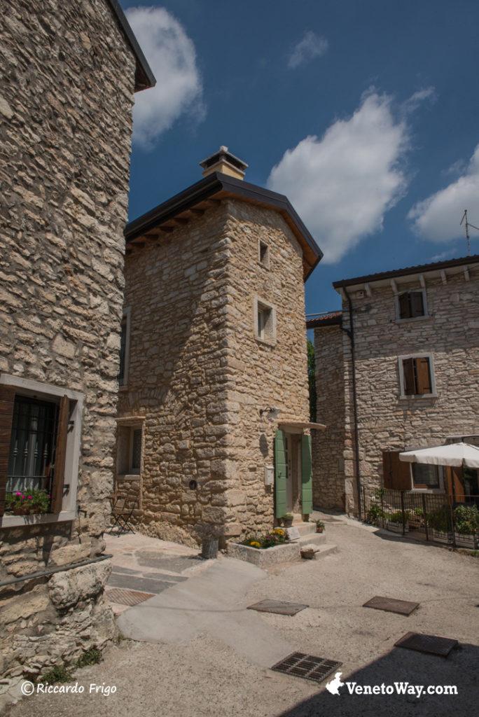 San Giorgio di Valpolicella