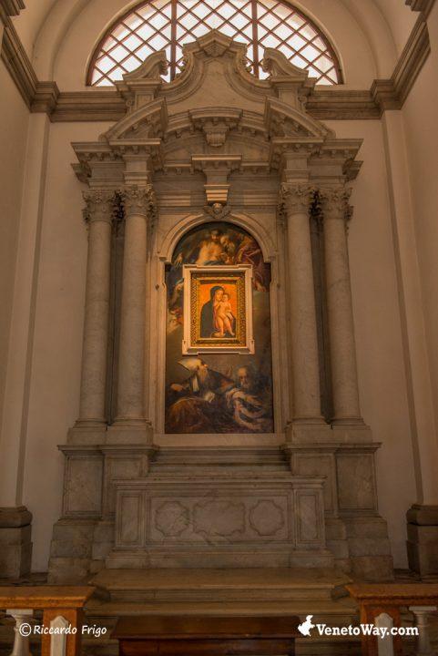 Duomo di Padova