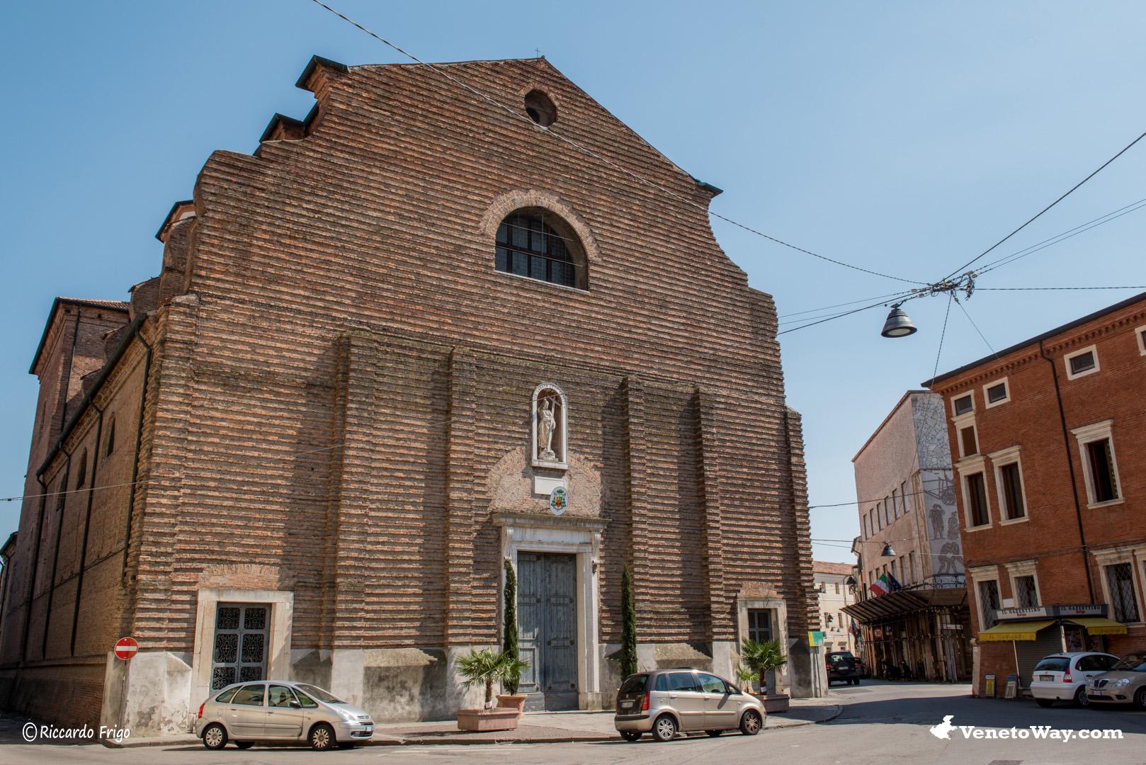 Duomo di Rovigo