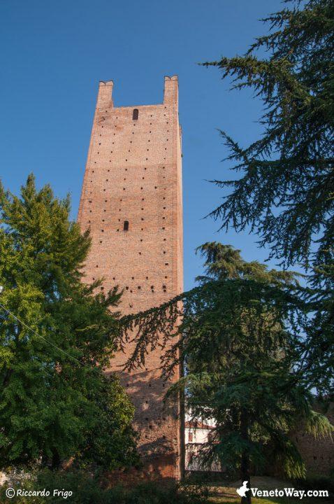 Torre Donà