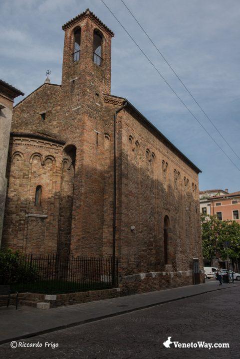 Duomo di Treviso