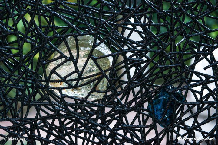 Collezione Paggy Guggenheim