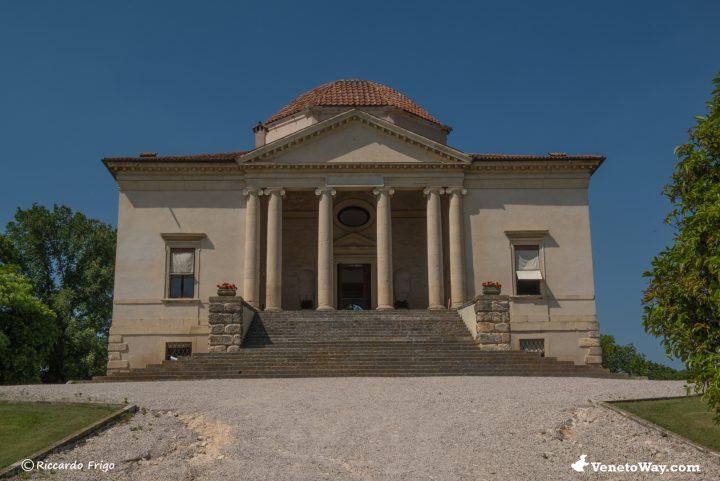 Rocca Pisana - Lonigo