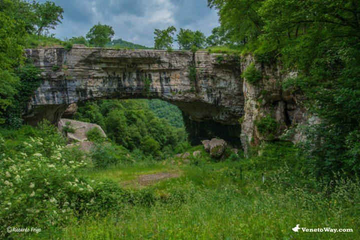 Il Ponte di Veja