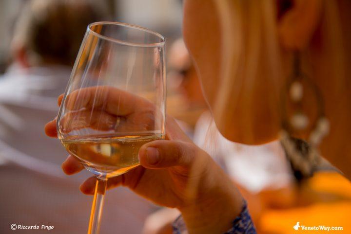 Le Mostre del Vino Prosecco