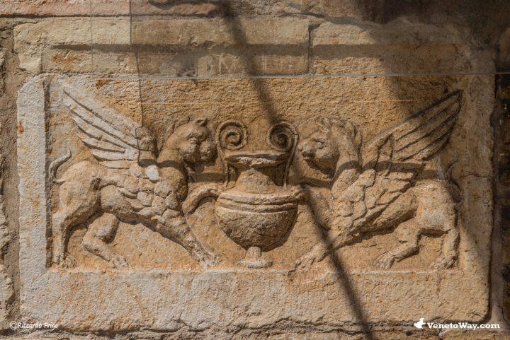 San Pietro di Cariano