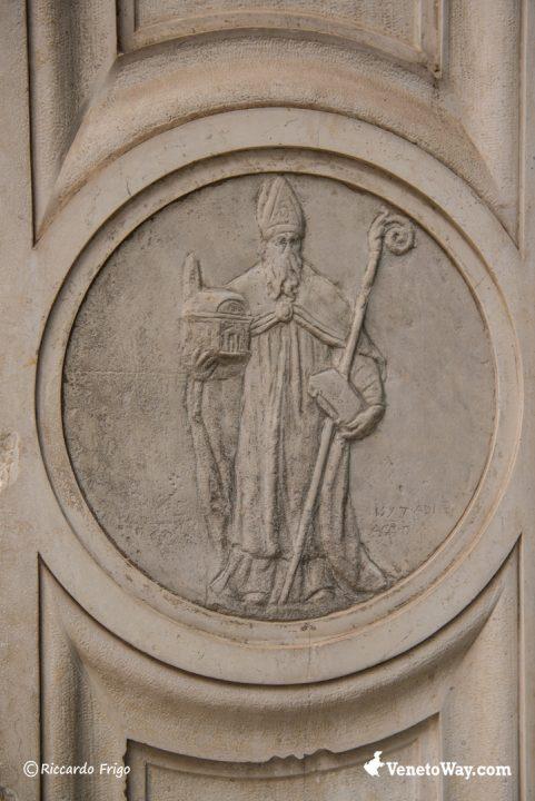 La Chiesa di Santa Maria dei Miracoli
