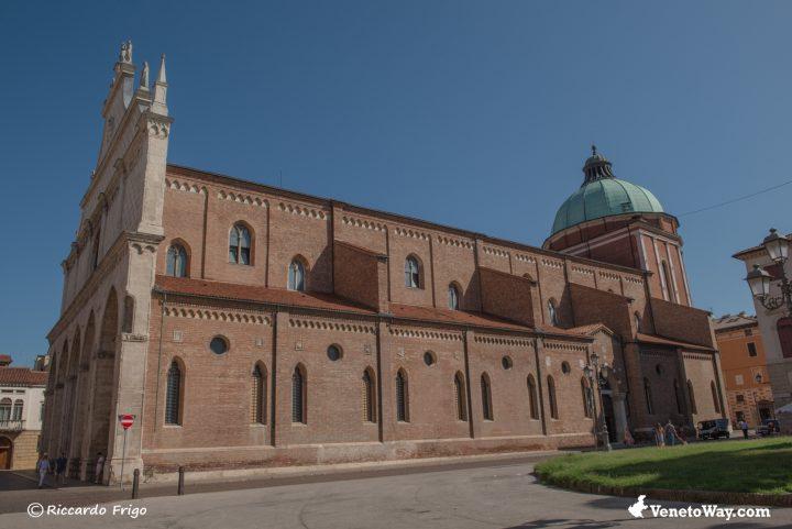 Duomo di Vicenza