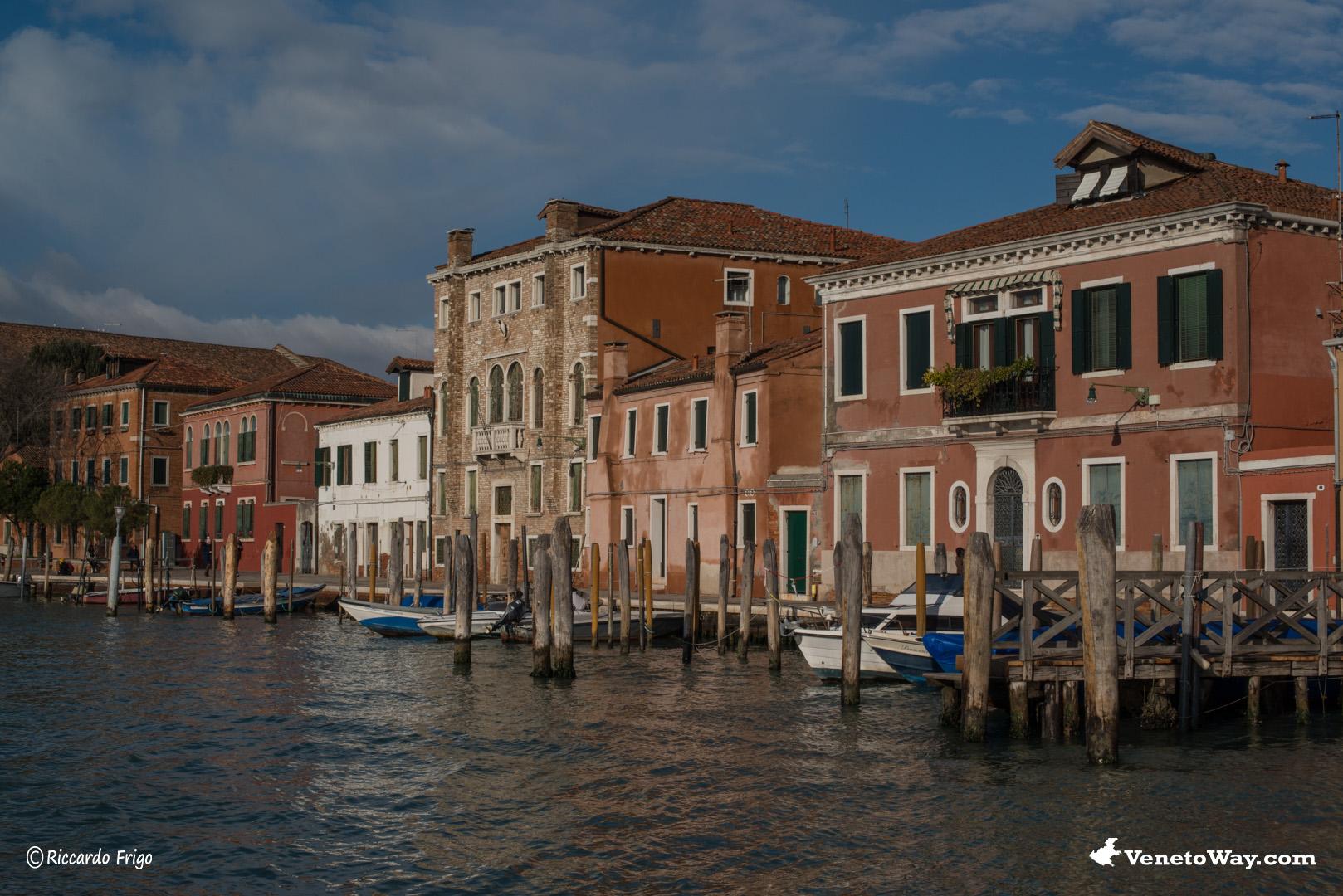 Isola di Murano