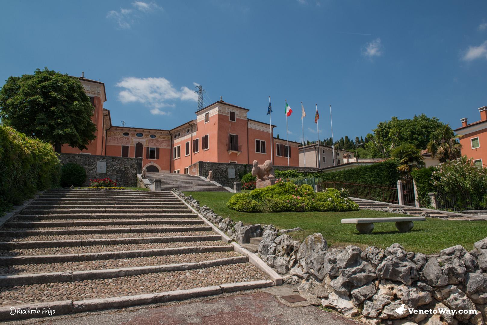 Sant'Ambrogio di Valpolicella