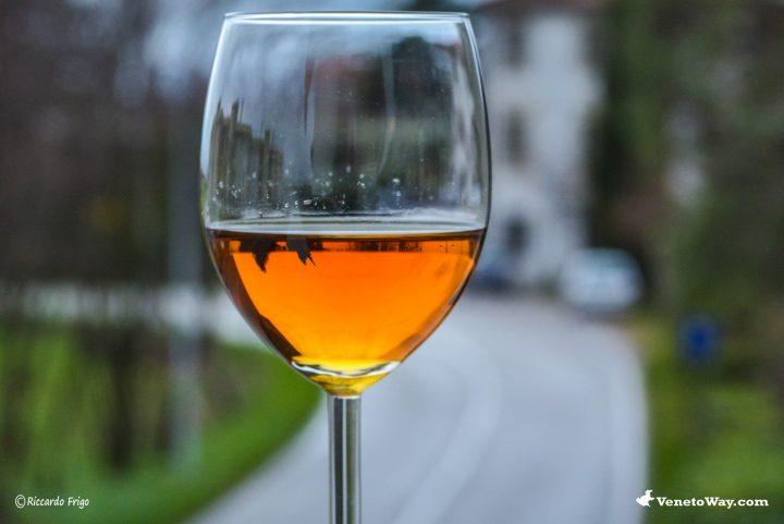 Il vino di Breganze DOC