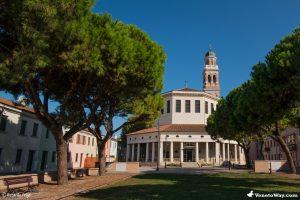 La Provincia di Rovigo