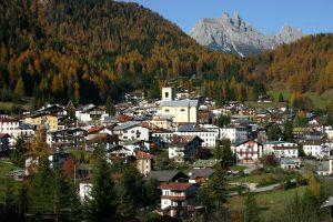 Itinerario Gente di Montagna